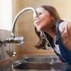 Analisi acqua: Potabilità Minima